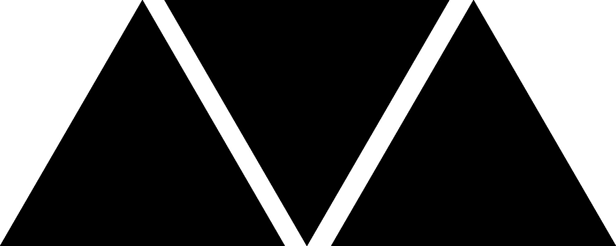 AVA Energy Limited
